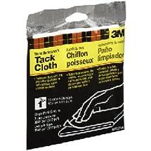 3M 10132 Tack Cloth