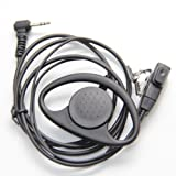 Mpow Bluetooth Headphones Wireless Sport Earbuds, Upgraded Wearing Comfort, In-Ear Earphones for Running