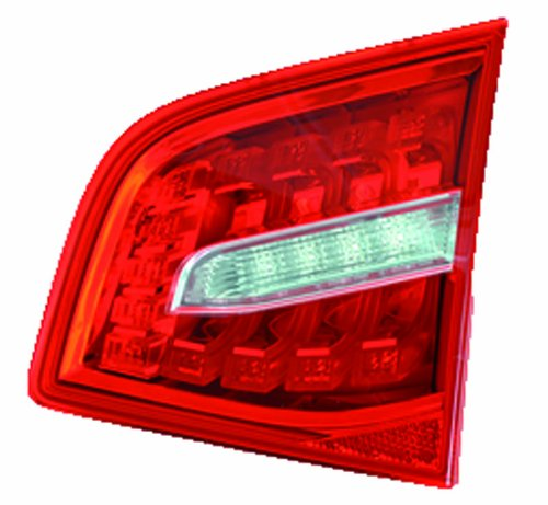 Valeo Led Tail Lights in US - 6