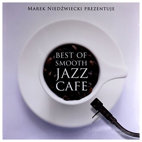 Billie Holiday - Smooth Jazz - Zortam Music