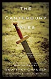 img - for The Canterbury Tales (Modern Library Classics) book / textbook / text book