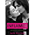 Inflamed (Life Shocks Romances Book 4)