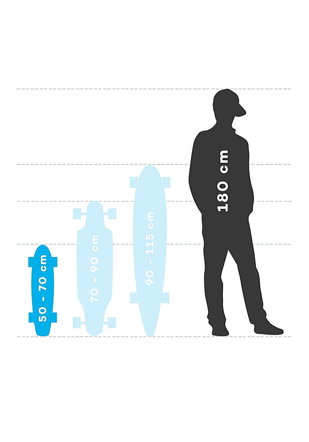 Half Midget Midget Midget Basic 26 B00Y1PROIQ Parent | Prezzo Ragionevole  | La Vendita Calda  | Abbiamo Vinto La Lode Da Parte Dei Clienti  | Grande vendita  | Consegna Immediata  | Lo stile più nuovo  ee7398