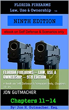 Amazon florida firearms law use ownership 9th edition kindle price 999 fandeluxe Choice Image