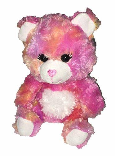 Build a Bear Smallfry Endless Hugs Bear