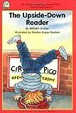 Upside-Down Reader, Wilhelm Gruber, 0735813078