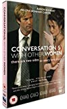 Conversations With Other Women [DVD] [2007]