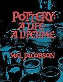Pottery, Mel Jacobson, 1574981250