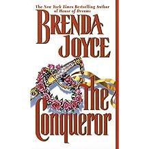 The Conqueror (The deWarenne Dynasty)