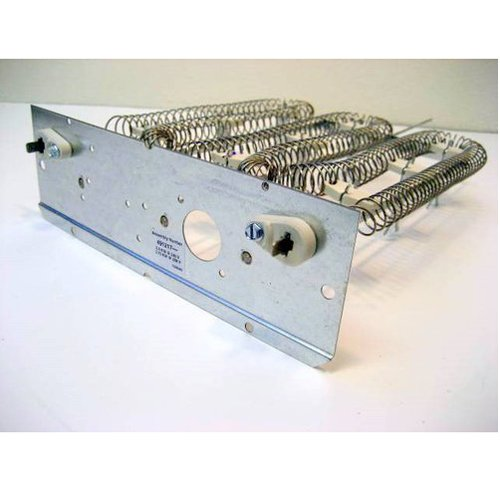 902818 - Intertherm OEM Replacement Electric Furnace Heating Element by OEM Replm for Intertherm