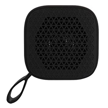 LNLZYF Altavoz Bluetooth Altavoces Bluetooth Portátil ...