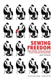 Sewing Freedom: Philip Josephs, Transnationalism