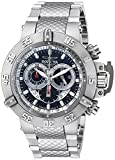 Invicta Men's 4572 Subaqua Collection Chronograph Watch