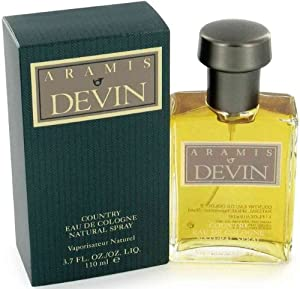 Devin Cologne by Aramis for men Colognes