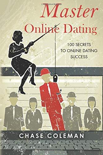 NL online dating Επόπτης που χρονολογείται από το δίκαιο των εργαζομένων