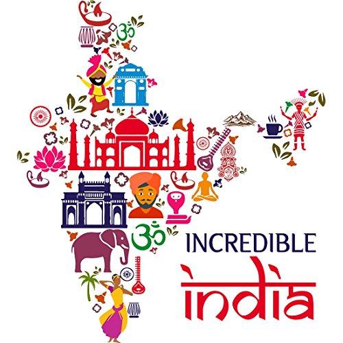 Application for online e-Visa for India