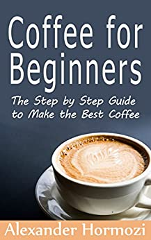 best wine guide book for beginners