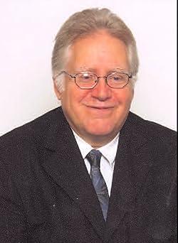 Raymond A. Keller