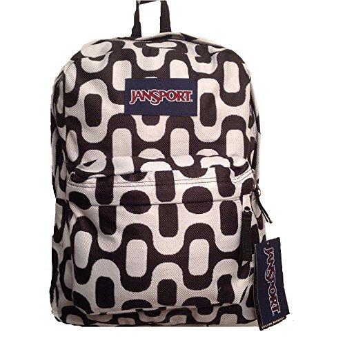 jansport-classic-superbreak-backpack-black-white-rio-walk