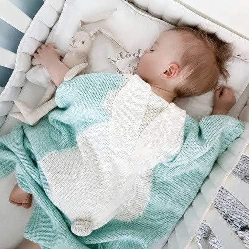 Mjia Sleeping bag Saco de Dormir para bebés,Manta de Oreja de ...