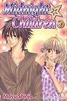Midnight Children, tome 2 par Shinjo