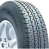 Goodyear Marathon Radial Tire - 205/75R14