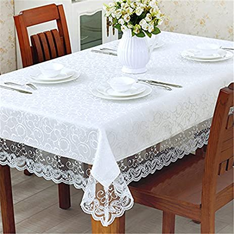 Awesome MH RITA Continental Fabrics Environmental Non Slip Tablecloth 150210Cm  Dining Table