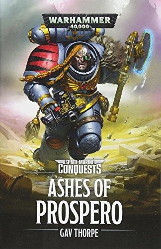 6 best warhammer 40k novels space wolves