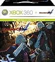 Xbox360本体 デビルメイクライ4 プレミアムパックの商品画像