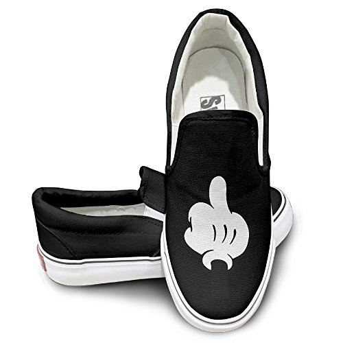 ewied-unisex-classic-give-a-fuck-on-etsy-slip-on-shoes-black-size41
