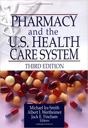 health medicine and pharmacy