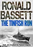 img - for The Tinfish Run (The Tinfish Series) book / textbook / text book