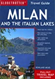 Milan and the Italian Lakes (Globetrotter Travel Pack)