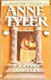 A Slipping down Life, Anne Tyler, 0425103625