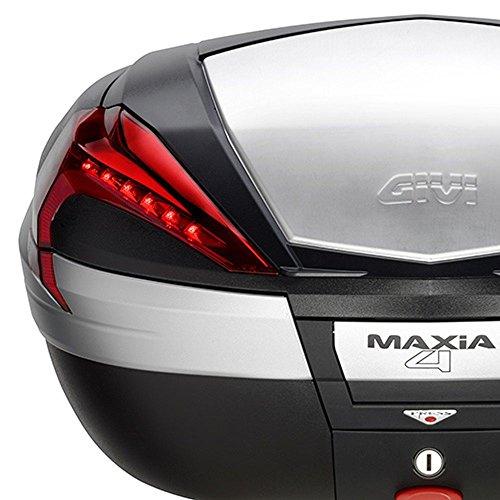 (E160 - Givi Brake Light for V56 MAXIA 4 Case)
