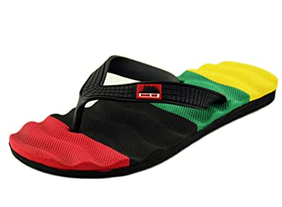 a1f5f47e8157 Buy slip on flip flops   OFF30% Discounted