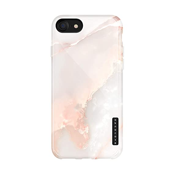 akna iphone 7 case marble