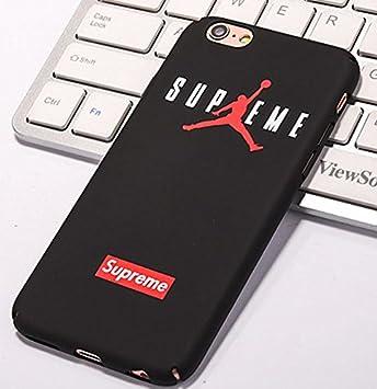 coque iphone 6 suprme