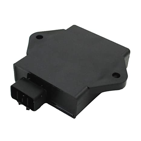 51E%2B%2B67iVQL._SX466_ amazon com tc motor 260cc 300cc ignition 8 pin dc cdi box for