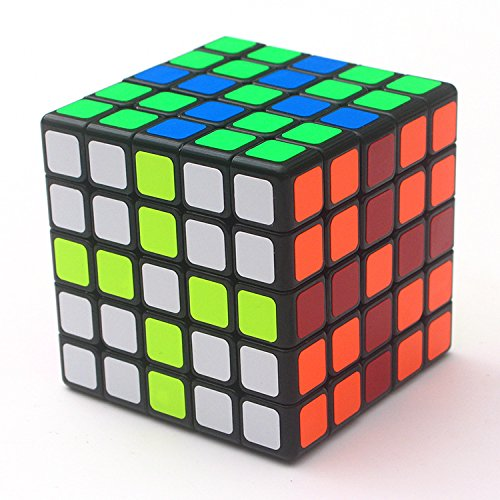 lanlan-5x5-speed-magic-cube-ultra-smooth-twist-puzzle-educational-toys-for-children-kids