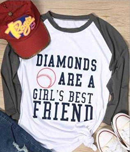 The 8 best baseball apparel