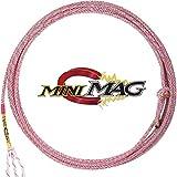 CACTUS ROPES Mini Mag Head Rope XS