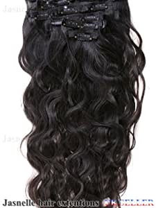 "22"" Inches