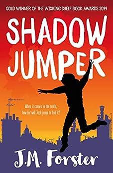 Jumper Series