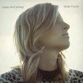 Amazon.com: I Got Up: Linda Mccartney: MP3 Downloads