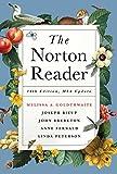 The Norton Reader with 2016 MLA Update (Fourteenth Edition)