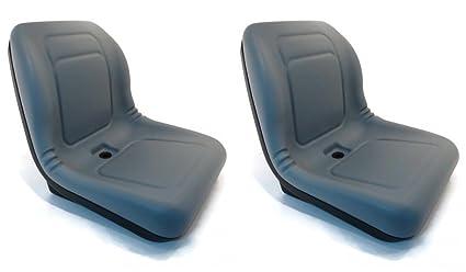 Amazon 2 Grey High Back Seats John Deere Gator Military 6x4. 2 Grey High Back Seats John Deere Gator Military 6x4 Mgator A1. John Deere. Miliatary John Deere Gator 6x4 Parts Diagram At Scoala.co