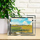 Giftgarden 5x7 Inch Picture Frame Friends Gifts 7x5