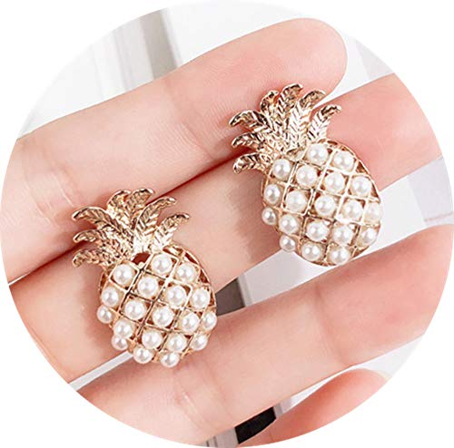 Bestselling Fashion Earring Jackets Earrings
