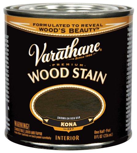 Rust Oleum 254356 Varathane Base Stain